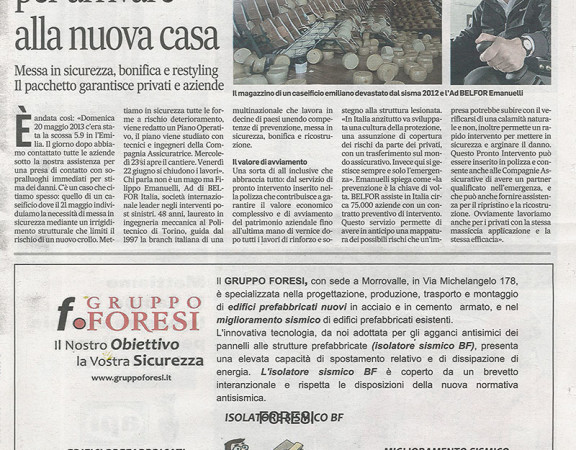 articolo-corriere-adriatico