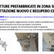 strutture_prefabbricate1